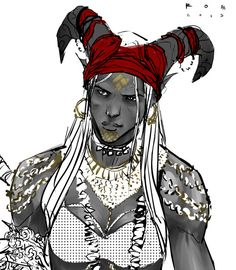 https://i.pinimg.com/236x/f1/92/46/f192467ba25625da9beb9cf15987002b--dragon-age-scribble.jpg