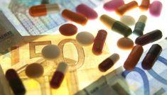Laboratoires pharmaceutiques : je rémunérais des médecins pour vendre des médicaments - le Plus