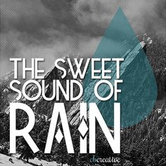 Praying for Rain | Chelsea Brady  My beautiful city of Boulder, CO is surrounded by horrible forest fires. We're all praying for the sweet sound of rain to save our beloved mountains + homes. Do a little rain dance for us, won't you?