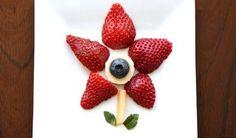 fruit crafts for preschoolers   Indesign Arts and Crafts