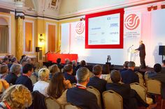 European Society of Endocrine Surgeons Conference - Cardiff City Hall - Check out the full gallery here: https://www.paulwilliamsevents.com/blog/2016/12/6/europrean-society-of-endocrine-surgeons-conference