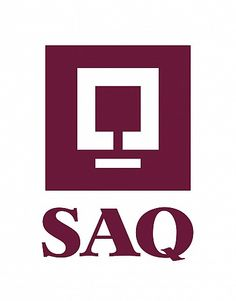 Beso de Vino in Canada:    SAQ:  http://www.saq.com/webapp/wcs/stores/servlet/GeneralContentView?langId=-1=10001=10001=%2fnh%2fHome
