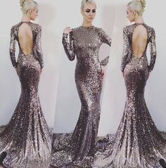 24 Best Rochii De Seara Lungi Images Black Long Dresses Long Gowns