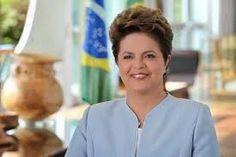 JORNAL REGIONAL EXPRESS: 100 dias do 2º governo Dilma - PIB quase nulo, inf...