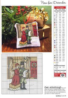 mila010154.gallery.ru watch?ph=bR3d-gb6BG&subpanel=zoom&zoom=8