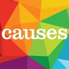 Abstract Title: Living with Tarlov Cyst Disease. By Brigitte Seuser, MScN European Tarlov cyst Alliance Wilfried Schnepp PHD; Angelika Zegelin PHD University Witten/Herdecke (D), Faculty of Medicine, Department of Nursing Science. by www.causes.com