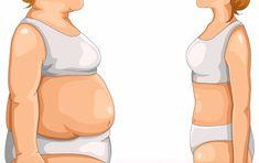 1 taza de esto al día y pierde hasta 1 cm de cintura diariamente, ¿es posible?