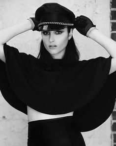 banking singer jillian banking banksallday: The Real Queen B hernameisbanks Her Music, Music Is Life, Banks Singer, Real Queens, Butterfly Hair, Queen B, In My Feelings, Girl Crushes, Love Her