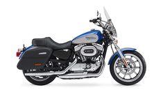 Harley-Davidson® Superlow� 1200T for sale #harleydavidsonsportstersuperlow