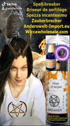 Free Smartphone App Hexenmagie Witchcraft Videos, Hexenrituale, Sorcieres, Strega, Brujas, Witchcraft, Wiccan,