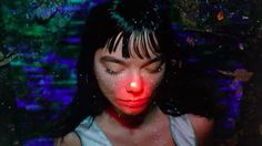 #Bjork's next #music video will be available for #OculusRift