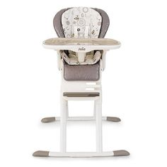 Discount on Joie Mimzy 360 High Chair
