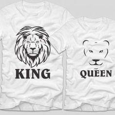 Tricouri cu mesaj BFF Maimute - Tricouri cu mesaje King Queen, Adidas Jacket, Bff, Athletic, Jackets, Fashion, Down Jackets, Moda, Athlete