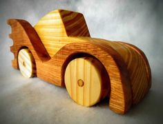 Batimovil juguete de Madera Toys For Boys, Kids Toys, Children's Toys, Wood Toys, Diy For Teens, Bar, Joseph, Projects, How To Make