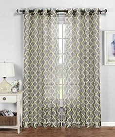 Window Elements Morocco Printed Sheer Extra Wide Grommet ... https://www.amazon.com/dp/B0156DMCLU/ref=cm_sw_r_pi_dp_9P9IxbEZAXDZD