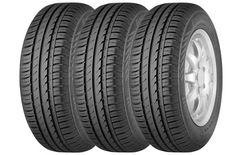 Tyre tender notice, Tyre tenders, Tyre tender documents, live Tyre tenders, get Tyre tender documents.