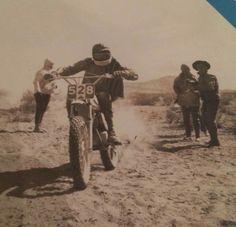 Desert Desert Sled, Motorcycle Types, Dirtbikes, Best Memories, Cross Country, Hare, Motocross, I Am Awesome, Deserts