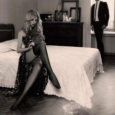 """_____Las mujeres también se llevan a la cama a los hombres. Ellas también hablan cosas de mujeres y fantasean con hombres. Las mujeres también dicen """"me... - ** Hazle un guiñó a la vida ** - Google+"""