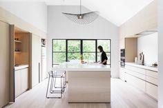 Project K | Projects | Juma Architects