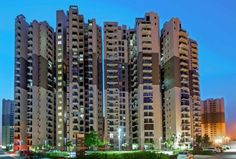 Logix Blossom County in Noida – Contact Number, Construction Update