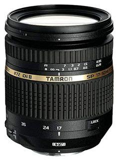 Objectif Nikon pas cher : 400 euros et moins pour faire de bonnes photos en 2021 | Nikon Passion Nikon D3100, Nikon Dslr, Reflex Numérique Nikon, Camera Zoom Lens, Digital Camera Lens, Telephoto Zoom Lens, Canon Lens, Digital Slr, Canon Digital
