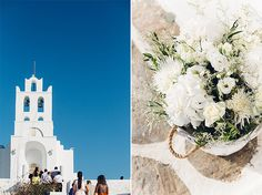 boho-wedding-sifnos (25)
