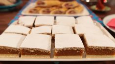 Nurselin Mutfağı Bal Kabağı Pastası