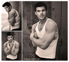 I think he needs a hug. Taylor Lautner, Jacob Black Twilight, Twilight Saga, Vampire Twilight, Hot Actors, Actors & Actresses, Attractive Men, To My Future Husband, Poses