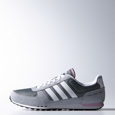 adidas City Racer Shoes | adidas US