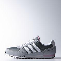 adidas City Racer Shoes | adidas US