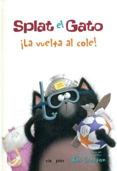 splat-el-gato