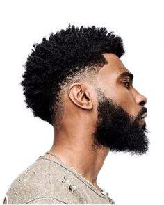 Top 30 Cool Fade Haircut Black Men Stylish Fade Haircut For . Black Haircut Styles taper fade haircut styles for black men Trendy Haircut, Black Haircut Styles, Black Men Haircuts, Black Men Hairstyles, Try On Hairstyles, Cool Haircuts, Long Hair Styles, Fade Styles, Haircut Men