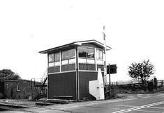 choppington(john_mann9.1978)5.jpg (JPEG Image, 598×414 pixels)