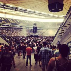 WorldClubDome! Geil wars, Festival Saison geht los!:) #festival #techno #liebe #wcd #worldclubdome #frankfurt #2014 #pisseausmeinemarsch #southpark #haha #yolo #polo #love #natureone #holi #semf #timewarp #ruhrinlove #sms #winterworld #undvielemehr #NatureOne Check more at http://www.voyde.fm/photos/random-instagram/worldclubdome-geil-wars-festival-saison-geht-losfestival-techno-liebe-wcd-worldclubdome-frankfurt-2014-pisseausmeinemarsch-southpark-haha-yolo-polo-love-natureone-holi-semf-time/
