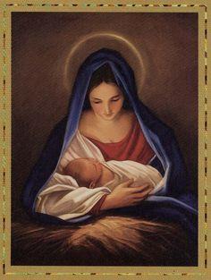 #nativity #Jesus