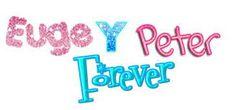 Eugeter forever