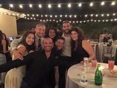 Rami's family