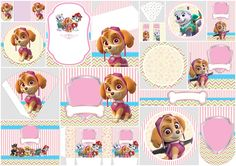 free-printable-paw-patrol-for-girls-party-kit.jpg (820×580)
