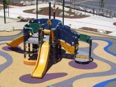 7 Best Kompan Supernova Images Play Yards Playgrounds