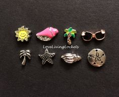 1000 images about origami owl knockoffs on pinterest