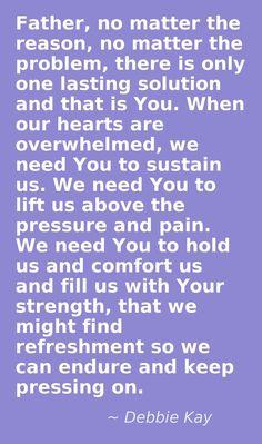Amen 7 13 Tank U mi Lawd for this encourage message now on mi heart! Faith Prayer, My Prayer, Prayer Room, Religious Quotes, Spiritual Quotes, Bible Prayers, Morning Prayers, Prayer Board, Power Of Prayer
