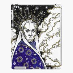 Thranduil, Baroque Fashion, Dark Art, The Hobbit, Ipad Case, Art Boards, Etsy Store, Finding Yourself, King