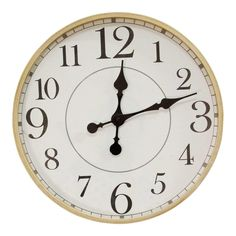 Rustic Wall Clocks, Wood Clocks, Rustic Walls, Wall Clock Online, Simple Wall Art, Clock Decor, Wall Sculptures, Modern Rustic, Modern Wall