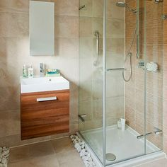 INSPIRÁCIÓK.HU Kreatív lakberendezési blog, dekoráció ötletek, lakberendező tanácsok: SZOBÁK: fürdőszoba