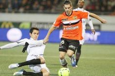 Lorient vs Reims, 01h00 ngày 21/9: Khát vọng vươn lên http://ole.vn/ket-qua-bong-da.html http://ole.vn/topic/bongdaso.html http://ole.vn/livescore.html