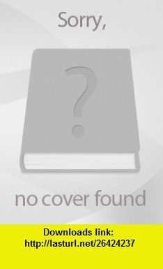 PROFECIAS, LAS (9788476404898) R. J. STEWART , ISBN-10: 8476404891  , ISBN-13: 978-8476404898 ,  , tutorials , pdf , ebook , torrent , downloads , rapidshare , filesonic , hotfile , megaupload , fileserve