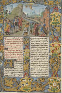 http://gallica.bnf.fr/ark:/12148/btv1b550095696/f85.item.r=miniature.zoom