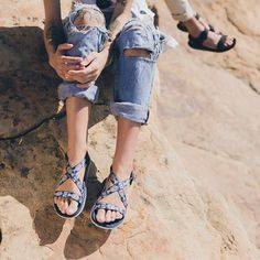 bb9a0709e954 Spring into warmer weather with the New  teva Mashup Originals and Terra-Float  sandals