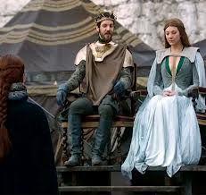 Resultado de imagen para imagenes de vestidos de la serie the game of thrones