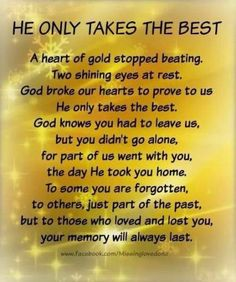 You were the best! My Jennifer, My Daughter, My Angel 🌸November always always always, loved remembered missed Loss Of A Loved One Quotes, Missing Quotes, Loss Of A Friend, Loss Of Son, Grief Poems, Sad Poems, Grieving Quotes, Funeral Poems, Missing My Son